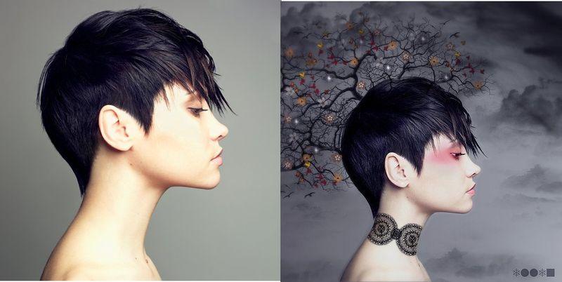 Short_hair